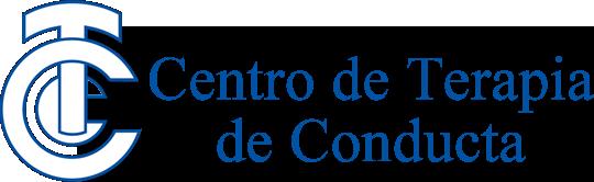 Centro de Terapia Cognitivo Conductual Valencia