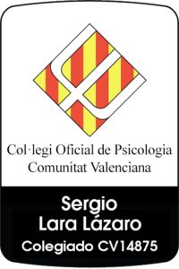 Colegiado COPCV