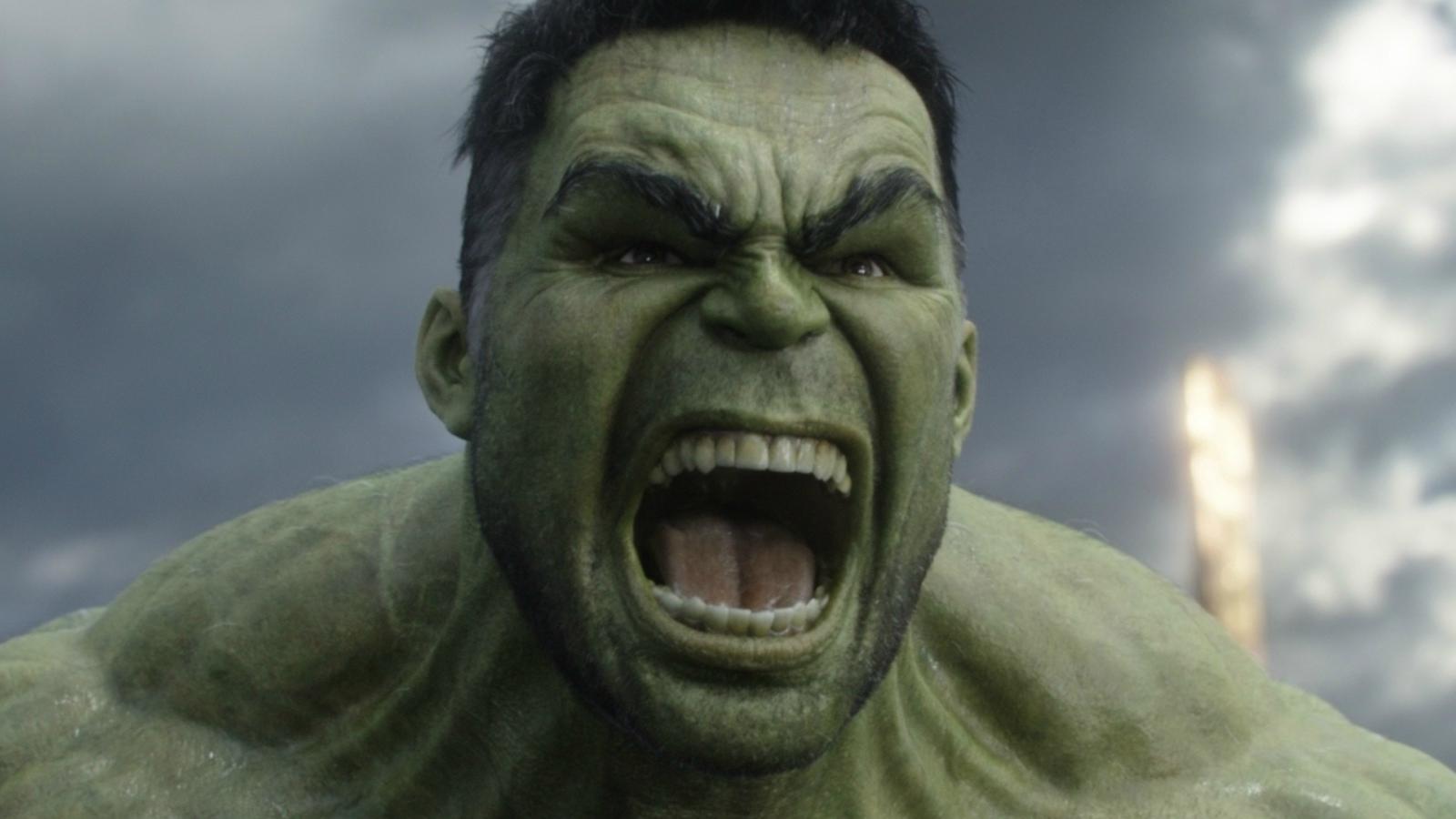 enfado